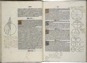 Quelle: Folger Shakespeare Library, 201 East Capitol Street, SE, Washington, DC 20003, USA. Online verfügbar unter http://luna.folger.edu/luna/servlet/detail/FOLGERCM1~6~6~814031~152762:-Elements–Latin–Preclarissimus-li#