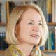Barbara Schneider-Kempf