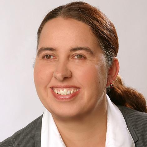 Belinda Jopp