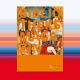 Bibliotheksmagazin, Cover der Ausgabe 3/20, Sandra Caspers, Staatsbibliothek zu Berlin-PK - Lizenz: CC-BY-NC-SA-3.0