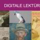 Digitale Lektüretipps Nr. 4