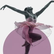 Dance Online: Dance in Video © Alexander Street, a ProQuest Company
