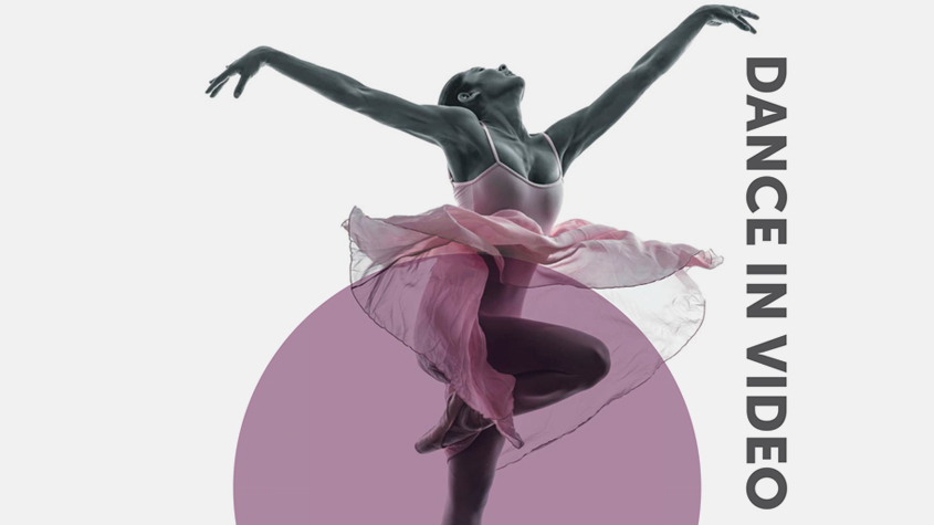 Dance Online: Dance in Video © Alexander Street, a ProQuest Company