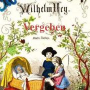 Hey, Wilhelm: Kinderlust. Gezeichnet und radiert von H[einrich] J[ustus] Schneider. 5. Auflage, Gotha: Perthes, [1877]. Staatsbibliothek zu Berlin – PK. Lizenz: CC-BY-NC-SA