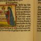 Abbildung aus: Plenarium, deutsch. Augsburg: Johann Bämler, 30.IX.[14]76. Staatsbibliothek zu Berlin – PK. Lizenz: CC-BY-NC-SA
