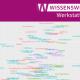 Visualisierung der Titel von 222 graphischen Romanen nach linguistische r (X-Achse) und visueller Komplexität (Y-Achse) | Dr. Alexander Dunst und Dr. Felix Giesa