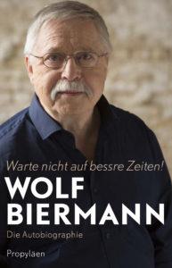 Genehmigung des Ullstein Verlages für Porpyläen liegt vor.