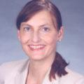 Katja Dühlmeyer
