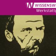 Abbildung: Dostojewski Titelblattausschnitt, SBB-PK Signatur Zn 12182-2,14 Public Domain