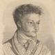 Kupferstich von Johann Nepomuk Passini (1798-1874) nach einem Bildnis von Wilhelm Hensel (1794-1861). Das Porträt stammt aus dem Besitz des Autographensammlers Aloys Fuchs. SBB, Musikabteilung, Signatur: Mus.P. Hoffmann, E. T. A. I,1 ; Public domain https://creativecommons.org/publicdomain/mark/1.0/deed.de