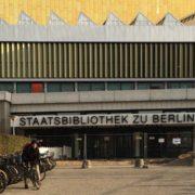 stromausfall aktuell berlin