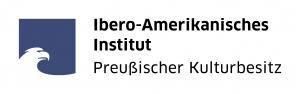 Ibero-Amerikanisches Institut