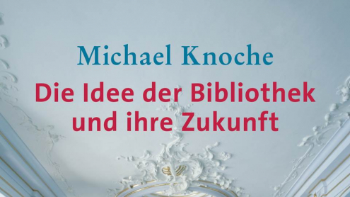 Ausschnitt Buchcover, CC-BY-NC-SA-3.0, Verlag Wallstein