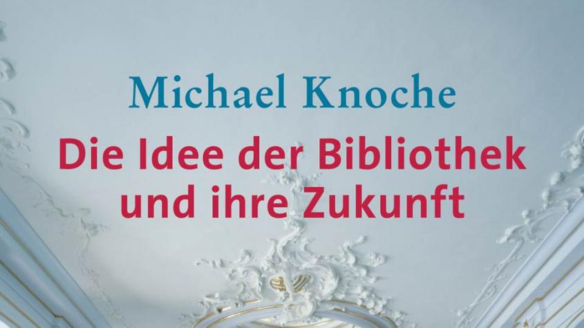 Ausschnitt Buchcover, Copyright Verlag Wallstein