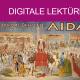 Verdi, Aida, Poster, 1908. Photo. Britannica ImageQuest, Encyclopædia Britannica © akg Images / Universal Images Group / Rights Managed