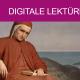 """Dante im Exil"", um 1860, Domenico Peterlini (1822 – 1891) zugeschrieben (Britannica ImageQuest https://quest.eb.com/search/135_1591040/1/135_1591040/cite)"