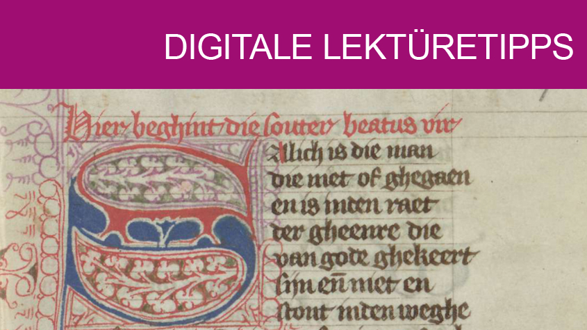 Andachtsbuch : Ms. germ. oct. 2 , [15. Jh.] SBB-PK http://resolver.staatsbibliothek-berlin.de/SBB00015AE400000021