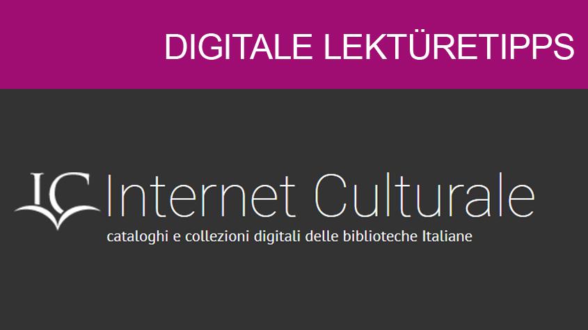 www.internetculturale.it