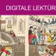 Sie fehlen uns – wir emp-fehlen Ihnen: Digitale Lektüretipps aus den Fachreferaten der SBB