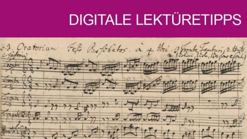 BWV 249 (Ausschnitt), http://resolver.staatsbibliothek-berlin.de/SBB0001C20000000000