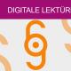 Digitale Lektüretipps