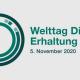 Welttag Digitale Erhaltung (CC-BY-NC)