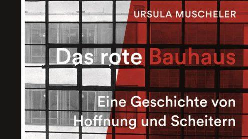 Ausschnitt des Buchcovers. Quelle: Berenberg Verlag.