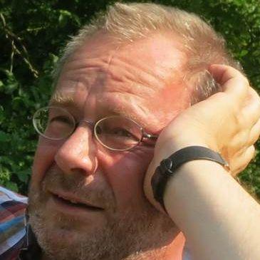 Falk Eisermann