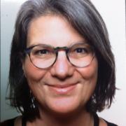 Ulrike Reuter