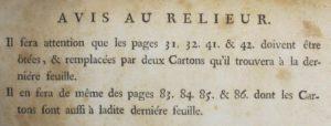 Voltaire Avis