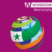 Logo des Deutschen Esperanto-Bundes e.V.