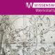 """Faltblatt aus """"Vorstellung Deß jüngst=erschienenen COMETEN"""" von Johann Mayer, Ulm 1681 – SBB PK Signatur: On 6700R (CC BY-NC-SA 3.0)"""