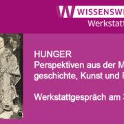 Die Hungerkünstlerin Daisy wird nach 10 Tagen untersucht und gewogen, 1926 (Deutsche Presse Zentrale) © Stiftung Stadtmuseum Berlin-Sammlung Documenta Artistica. Reproduktion: Friedhelm Hoffmann, Berlin
