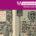 Georg Hirth: Das deutsche Zimmer der Renaissance, München 1882. SBB PK: Signatur 1 C 345 | Stefan George: Der Teppich des Lebens und die Lieder von Traum und Tod, Berlin 1900. SBB PK: Signatur Yo 28000 | CC BY-SA-NC 3.0