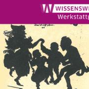 """Engelbert Humperdinck """"Hänsel und Gretel"""". In: Otto Böhler """"Dr. Otto Böhler's Schattenbilder"""" Vienna, Austria: Wilhelm Lechner, 1914, gemeinfrei"""