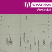 """Karte der deutschen Verwaltungsbezirke der Karolinen, Palau und Marianen"""" 1:5 Mio. von Paul Langhans. Gotha : Perthes, 1899. SBB Kart. R 23467"""
