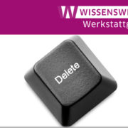 Delete key (Büşra Özcoşkun. Wikimedia Commons, bearb. CC BY-SA 4.0 https://creativecommons.org/licenses/by-sa/4.0/deed.de)