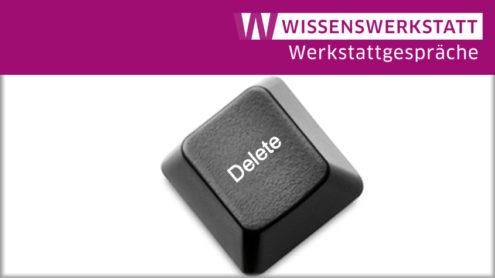 Delete key (Büşra Özcoşkun. Wikimedia Commons, bearb. CC BY-SA 4.0 https://creativecommons.org/licenses/by-sa/4.0/deed.de)