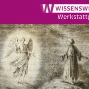 Pieter Tanjé, La nuit de Decret, Kupferstich/Radierung, 85 x 174 mm, in: Cérémonies et coutumes religieuses de tous les peuples du monde [...], hrsg. v. Jean F. Bernard, 9 Bde., Bd. 7, Amsterdam: Jean F. Bernard, 1737, S. 1.