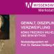 Friedrich Wilhelm : Kopf eines jungen Mannes in zwei Ausführungen, 1736, GK I 2429 / Stiftung Preußische Schlösser und Gärten Berlin-Brandenburg / Roland Handrick