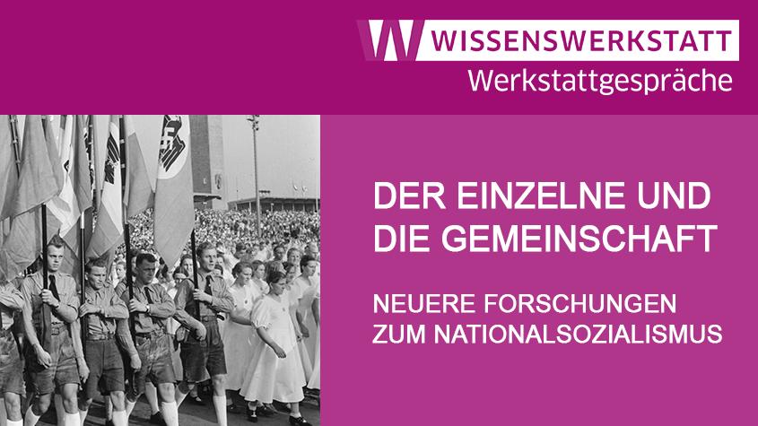 """© bpk / Hanns Hubmann, """"Deutsches Turn- und Sportfest"""" (24. - 31.07.1938), Eröffnungsveranstaltung im Stadion, Breslau"""