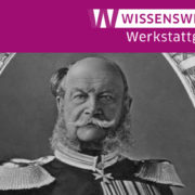 Wilhelm I. (1797 - 1888) in Uniform / © bpk