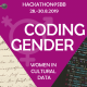 Coding Gender | SBB-PK CC NC-BY-SA 3.0