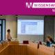 Wissenswerkstatt-Workshop Haus Potsdamer Straße | SBB-PK CC NC-BY-SA 3.0