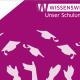 Workshops für Promovierende jetzt als Webinar | SBB-PK CC BY-NC-SA 3.0