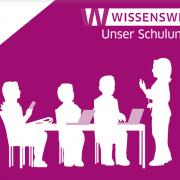 Workshops jetzt als Webinar | SBB-PK CC NC-BY-SA 3.0