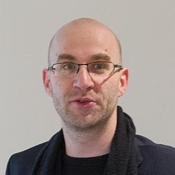 Clemens Neudecker