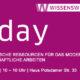E-Day 2016 | SBB-PK CC NC-BY-SA 3.0