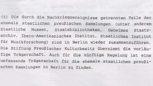 fb_einigungsvertrag_blog